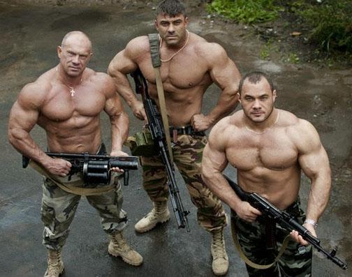 00-military-muscle-02.jpg