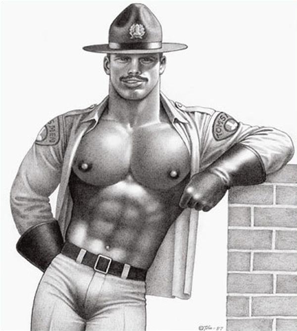 ToF cop 003